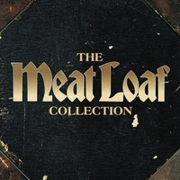 Meat Loaf : Collection