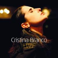 Branco, Cristina : Live