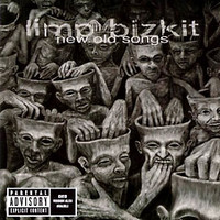 Limp Bizkit: New old songs