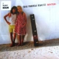 Mannola, Raul Quartet: Montoro