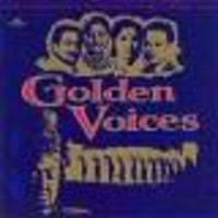 V/A: golden voices from the silver screen volume 3