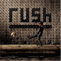 Rush : Roll the bones