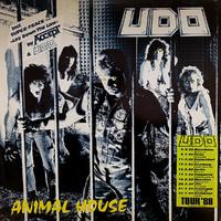 UDO : Animal House