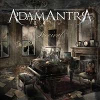 Adamantra: Revival