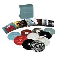 Placebo: Box set -8cd+2dvd