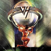 Van Halen : 5150