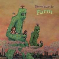 Dinosaur Jr: Farm