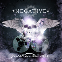 Negative: God Likes Your Style