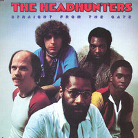 Headhunters: Straight from the gate