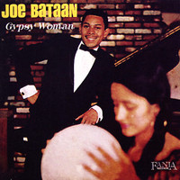 Bataan, Joe : Gypsy woman