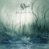 Opeth : Blackwater park -digipack-