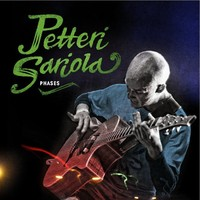 Sariola, Petteri: Phases