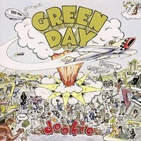 Green Day : Dookie