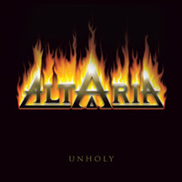 Altaria: Unholy
