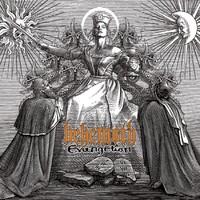 Behemoth : Evangelion