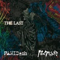 Panic Channel (Japan): [The Last] -cd+dvd-