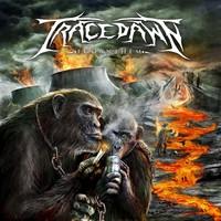 Tracedawn: Ego anthem