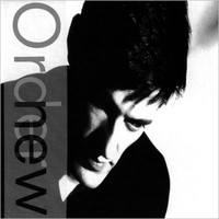 New Order: Low life