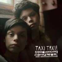 Taxi Taxi: Still standing at your back door