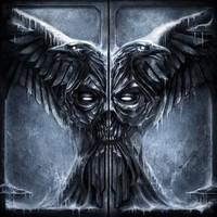 Immortal : All Shall Fall -ltd digi