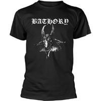 Bathory : Goat