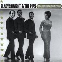 Knight, Gladys & The Pips: Ultimate collection