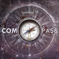 Assemblage 23: Compass