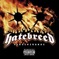 Hatebreed: Perseverance