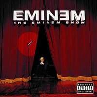 Eminem: Eminem show
