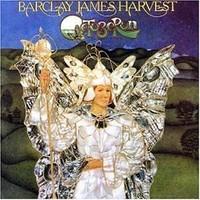 Barclay James Harvest : Octoberon
