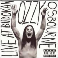 Osbourne, Ozzy : Live at Budokan