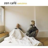 Zen Cafe: Vuokralainen