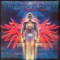Flower Kings : Unfold the future