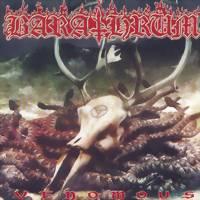 Barathrum: Venomous