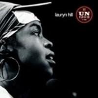 Hill, Lauryn: Mtv unplugged