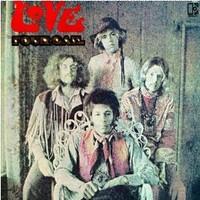 Love: Four sail