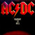 AC/DC : Highway To Hell - Used LP