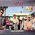 AC/DC : Dirty Deeds Done Dirt Cheap - Used LP