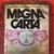 Magna Carta : In Concert - Used LP