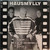 Hausmylly : Kaipaan - Used LP