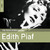 Piaf, Edith : Rough guide legends: edith piaf (2x special edition)