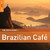 V/A : Rough guide to brazilian cafe (2x special edition)