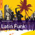 V/A : Rough guide to latin funk