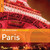 V/A : Rough guide to paris