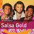 V/A : Rough guide to salsa gold