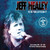 Healey, Jeff : As the years go passing by- live in germany