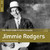 Rodgers, Jimmie : The rough guide to jimmie rodgers