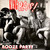 King Rats! : Booze Party - Used LP