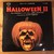 Soundtrack : Halloween II