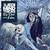Jedi Mind Tricks : Thief & the Fallen - CD
